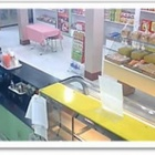 Thumbnail-Photo: VIVOTEK Gives Kindo Bakery a Boost in Business Management...