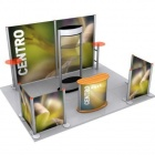 Thumbnail-Photo: High Quality Display Solutions