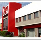 Thumbnail-Photo: VIVOTEK Protects CDC Point S.p.As Cash & Carry Chain Stores in Italy...