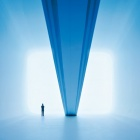 Thumbnail-Photo: James Turrell: The Wolfsburg Project