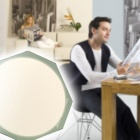 Thumbnail-Photo: OSRAM Opto Semiconductors presents first OLED light source...