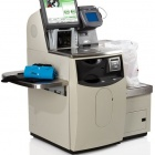 Thumbnail-Photo: NCR named global market leader in self-checkout by two leading industry...