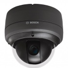 Thumbnail-Photo: New AutoDome Junior HD camera from Bosch