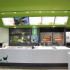Thumbnail-Photo: Wienerwald restaurants opt for NCR point of sale system...
