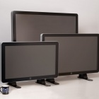 Thumbnail-Photo: New interactive digital signage solutions from Elo Touchsystems...