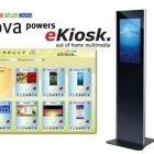Thumbnail-Photo: Stinova and eKiosk launch SaaS Portal for Digital Signage...