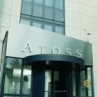 Thumbnail-Photo: Upward trend sustained: ATOSS presents fifth record result in...