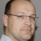 Thumbnail-Photo: BÄRO: Dr. Dietmar Czekay is the new Head of Engineering...