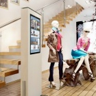 Thumbnail-Photo: An idea becomes reality: netvico collaborates with Bogner...