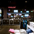 Thumbnail-Photo: Fashion retailer COOLCAT speeds time to market with iShopShape...