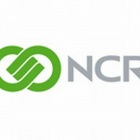 Thumbnail-Photo: NCR announces new release of kiosk and digital signage software at CETW...