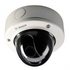 Thumbnail-Photo: FlexiDome IP camera from Bosch now available with six to 50 millimeter...