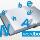 Thumbnail-Photo: Wordbock - The online dictionary for refrigeration industry...