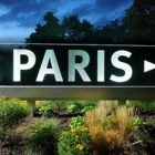 Thumbnail-Photo: 537 km to Paris
