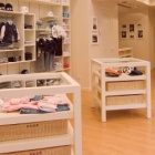 Thumbnail-Photo: iShopShapes solutions helb Breca Brummel Italy to streamline retail...