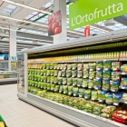 "Thumbnail-Photo: Costan supply E.Leclerc-Conad in ""Area 12""..."