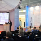 Thumbnail-Photo: EuroCIS Forum presents Exciting Hands-On Talks...