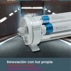 Thumbnail-Photo: Airfal launches its catalogue of luminaires
