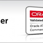 Thumbnail-Photo: Heiler Software Offers Adapter for Oracle ATG Web Commerce...