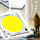 Thumbnail-Photo: Soleriq E LED for downlights with high performance requirements...