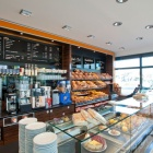Thumbnail-Photo: LED technology for Stadtbäckerei Lindenmayer...