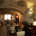 Thumbnail-Photo: Verbatim: LED Retrofit, Hotel Leonardo Prague...