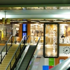 Thumbnail-Photo: McDonald´s Restaurant, Paris Orly Airport