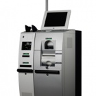 Thumbnail-Photo: Greater service through next generation self-checkout...