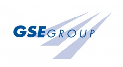 GSE builds two logistics platforms for Michelin in Europe...