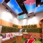 Thumbnail-Photo: Virgin Acquires ultimate in-store experience...