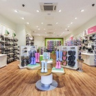 Thumbnail-Photo: Ansorg implements dynamic LED concept in Crocs stores...