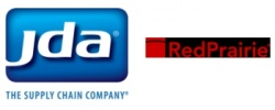 JDA and RedPrairie Complete Merger