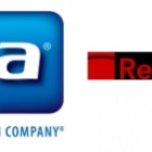 Thumbnail-Photo: JDA and RedPrairie Complete Merger