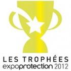 Thumbnail-Photo: OSID by Xtralis Wins Special Jury Award at Expoprotection 2012...