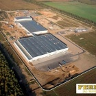Thumbnail-Photo: Ferrero selects Bosch at its first Russian plant to fulfil IFS security...