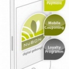 Thumbnail-Photo: Digital communication with the customer