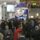 Thumbnail-Photo: EuroCIS 2013 draws to a Close with Clear Increase in Visitor Numbers –...
