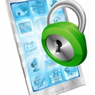 Thumbnail-Photo: Online Stores and Security
