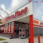 Thumbnail-Photo: AutoZone Implements Merchandising Process Manager and Task Manager...