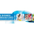 Thumbnail-Photo: Retail Business Technology Expo is nearly here...