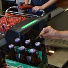 "Thumbnail-Photo: Point-Of-Sale Scanning Goes ""Hybrid"""