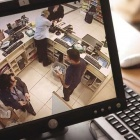 Thumbnail-Photo: IP Surveillance is the key to reducing retail shrinkage...