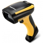 Thumbnail-Photo: The new PowerScan 9500 imager raises the bar for scanning operations in...