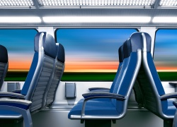 Feel-good light even on long journeys: the new generation of Topled and Mini...
