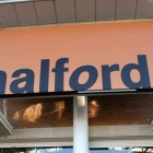 Thumbnail-Photo: Innovative software ensures Halfords customers are better informed...
