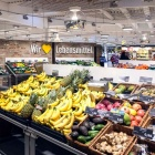 Thumbnail-Photo: Edeka E-Center Kappe in Seelze: More value. Less energy....