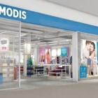 Thumbnail-Photo: Russian Fashion Chain Modis Opts for GK SOFTWARE AG Store Solution...
