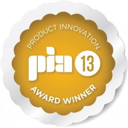 Osram Opto Semiconductors wins prestigious Product Innovation Award...