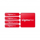 Thumbnail-Photo: sigma//MC: Merchandise management solution by Superdata...