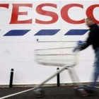 Thumbnail-Photo: Tesco brings back Clubcard Exchange